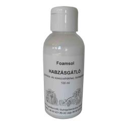 Foamsol Defoamer 100 ml