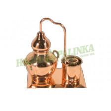 Distiller Miniatures