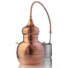 Hazai Distiller