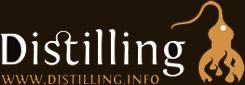 distilling.info